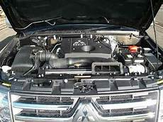 2001 mitsubishi pajero 3 2 di d engine for sale 4m41t turbo ideal engines gearboxes