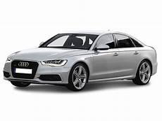 Audi A6 C7 4g Limousine Seit 2011 187 Technische Daten