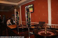адреса подпольных казино в новороссийске