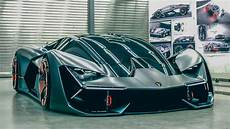 lamborghini terzo millennio here s why the terzo millennio is the coolest lamborghini