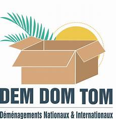 Demenagement Guadeloupe Tarif Demenagement Dom Tom