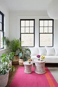 Unique Home Decor Ideas by 40 Best Living Room Decorating Ideas Designs