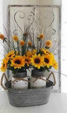 Jar Home Decor Ideas by 18 Home Decor Ideas With Jars Futurist Architecture