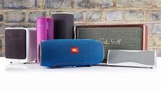 beste bluetooth lautsprecher best bluetooth speakers 2018 review updater