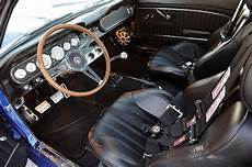classic recreations ford mustang shelby g t 350cr custom muscle car