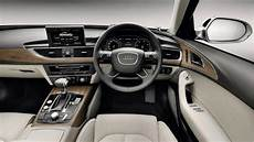 2017 Audi A6 Matrix Interior And Exterior Walk Around