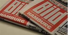aktuelle nachrichten bild axel springer bild zeitung hamburg nach berlin