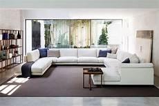 disposizione mobili soggiorno mobili per soggiorno idee per il living mobili soggiorno
