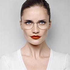 Brillenmode 2017 Damen - brillen trends 2020 diese brillen sind jetzt angesagt