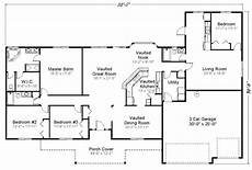 multigenerational house plans with two kitchens 22 spectacular house plans with two kitchens brainly quotes
