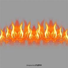 feu point efecto de llama llamas fuego png y vector para
