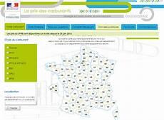 Comparer Les Prix De L Essence En Ligne Guide Ecommerce
