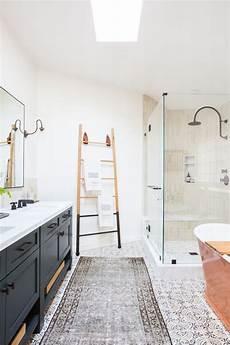 bathroom make ideas 60 best bathroom designs photos of beautiful bathroom ideas to try