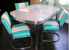Kitchen Table Sets Michigan by Image Result For Http 3 Bp