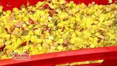 rezepte frank rosin th 252 ringer kartoffelsalat nach frank rosin rezept