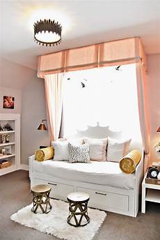 design dump orc finale a teen bedroom in peach mustard