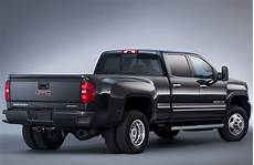 2020 gmc 3500 release date 2020 gmc 3500 dually redesign release date 2020 gmc