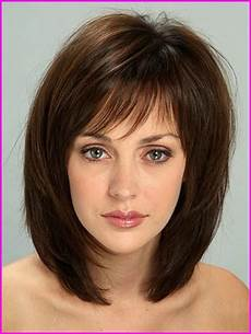 short length wispy layered hairstyle 187 short haircuts for