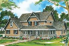 country house plan country house plans richland 10 256 associated designs
