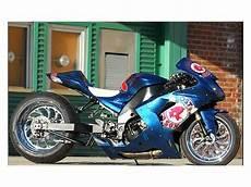 Modifikasi Kawasaki by Moto Gp Gambar Modifikasi Kawasaki Zx 10r