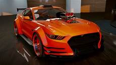 voiture gta 5 o carro mais realista do gta 5 ford mustang gt