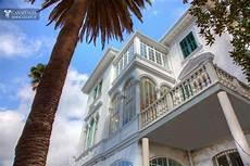 in vendita liguria mare camogli vendita villa di lusso vista mare