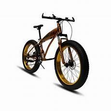 240606 4 0 mountain bike wide tire bicycle