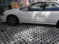 online auto repair manual 1995 honda accord parking system find used 2013 honda accord coupe ex l v6 manual transmission in hoboken new jersey united states