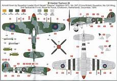 airfix 1 72 scale hawker typhoon mk ib review by mark davies azur serie frrom 1 72 scale