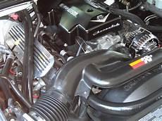 how cars engines work 1999 chevrolet silverado 1500 regenerative braking mad99 1999 chevrolet silverado 1500 regular cab specs photos modification info at cardomain