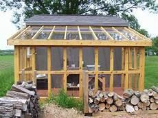 Gewächshaus Bauen Kosten - sheds ottors garage plans with lean to