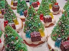 weihnachten essen rezepte chefkoch de