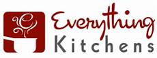 kitchen collection coupon code zoes kitchen coupon 2019 find zoes kitchen coupons