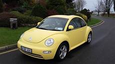 transmission control 2002 volkswagen new beetle user handbook 2002 volkswagen beetle for sale in edgeworthstown longford from paacina1