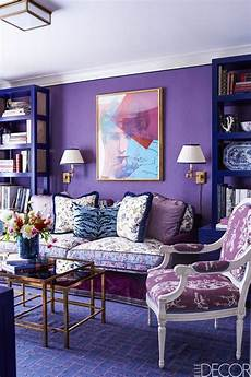 Decorating Ideas For Purple Rooms by 21 Best Purple Rooms Walls Ideas For Decorating With