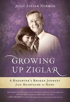 interview with zig ziglar s ziglar norman