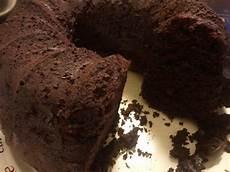 kuchen ohne milch schokokuchen ohne ei und ohne milch rezept kochbar de