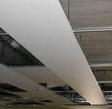 panneau rayonnant plafond panneau plafond rayonnant a eau sabiatherm sabiana bureau