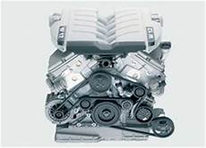 vw w12 motor w12 engine wikicars