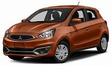 mitsubishi new jersey mitsubishi mirage in new jersey for sale used cars on