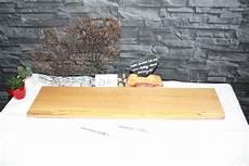 wandboard eiche board wandboard eiche ge 246 lt massiv 71 wandboards