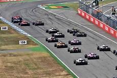 Formula 1 2019 Live Schedule Live Telecast
