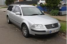 vw passat sw 2001 volkswagen passat glx v6 4motion wagon 2 8l v6 awd auto