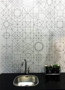 fliesentrends 2015 bad before you remodel 6 tile trends you should the