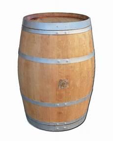32 Besten Weinfass Als Stehtisch Bilder Auf