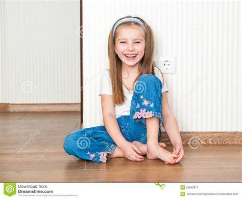 2nice Pw Cuty
