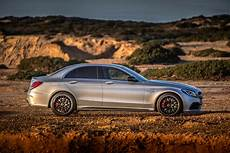 mercedes c63 amg 2015 mercedes amg c63 review