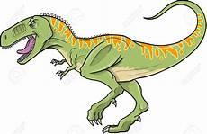 Malvorlagen Dinosaurier T Rex Free Tyrannosaurus Rex Clipart 20 Free Cliparts