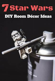wars diy 7 diy wars room d 233 cor ideas that will your mind pretty opinionated