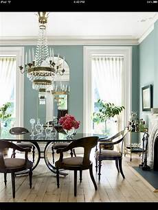 great wall color elegant decor dining room dining room blue dining room paint room paint